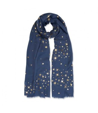 Katie Loxton With Love this Christmas Scarf