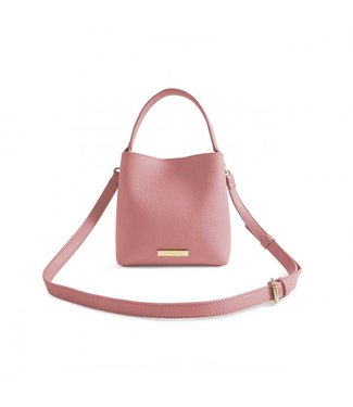 Katie Loxton Lucie Crossbody Bag