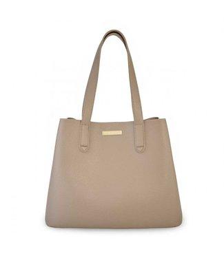 Katie Loxton Riley Shoulder Bag