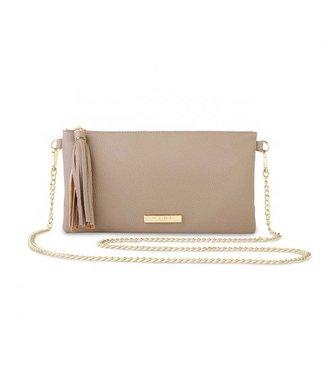 Katie Loxton Freya Tassel Bag