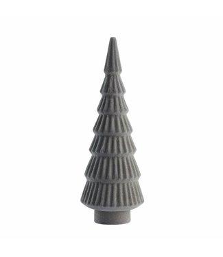 Lene Bjerre Jalia Christmas Tree
