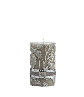 Lene Bjerre Florie Pillar Candle