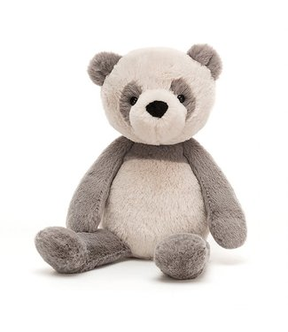 Jellycat Small Buckley Panda