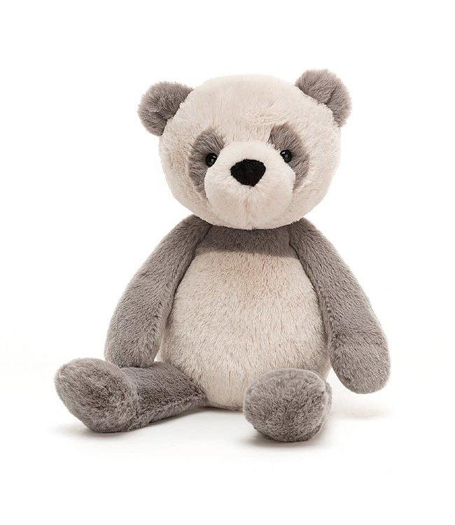 Jellycat Small Buckley Panda