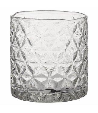 Lene Bjerre Small Blasia Vase