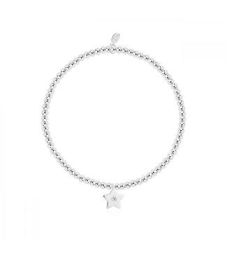 Joma Jewellery A little fabulous friend bracelet