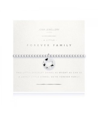 Joma Jewellery Radiance A little Bracelet
