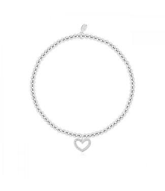 Joma Jewellery Confetti A little Wonderful Mum