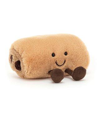 Jellycat Amuseable Pain au Chocolate