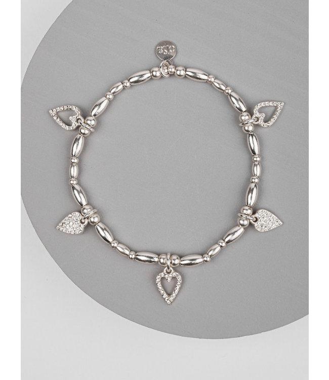 Rosalind Bracelet