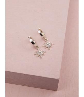 Rosabella Earrings