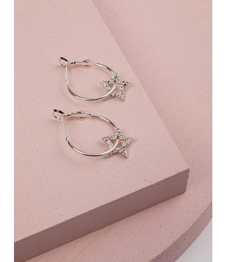 Elspeth Earrings