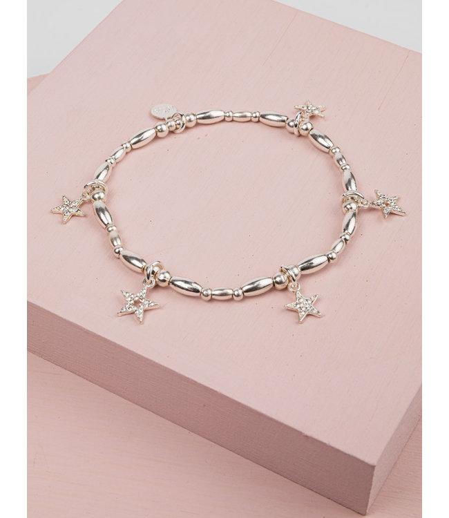 Dulchie Bracelet
