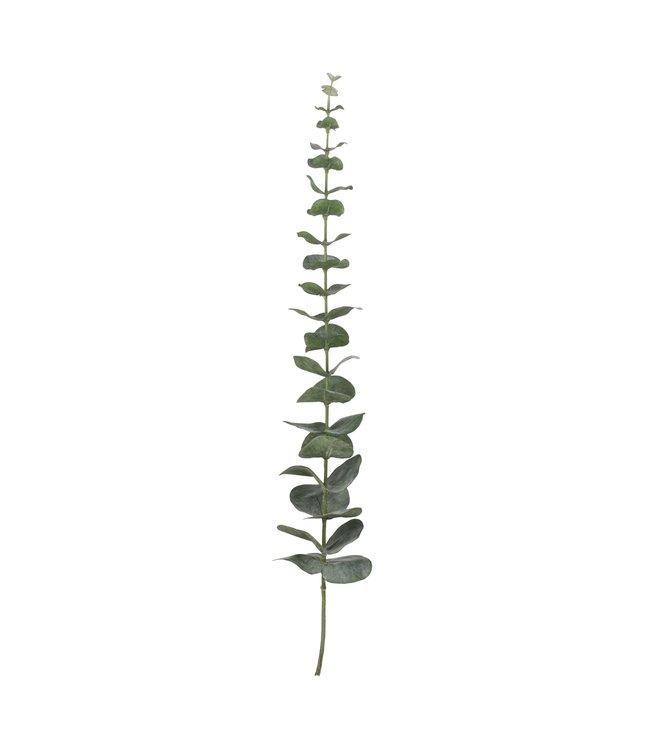 Lene Bjerre Dusty Green Eucalyptus