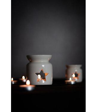 Freckleface Star burner