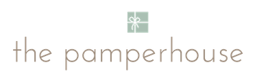 The Pamperhouse, Homeware, home decor and gifts online