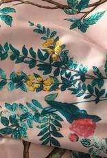 Mondmasker Japanese Wintergarden Rose