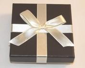 Geschenketuis