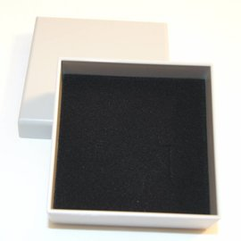 Universal case bioplastic