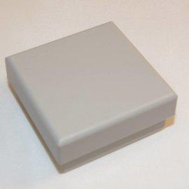 Earring case bioplastic