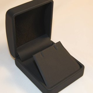Earring case Soft Touch