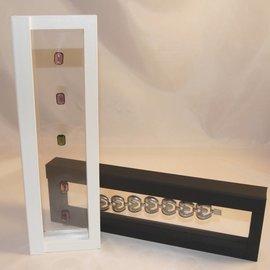 Braclet case Frame