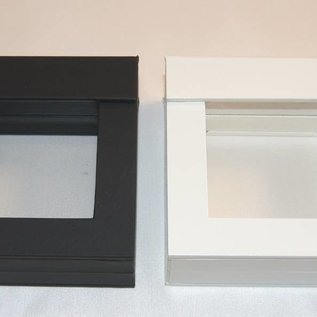 Universal case small Frame