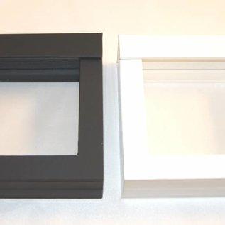 Universal case middle sizel Frame