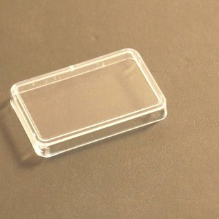Exchange lid for box 45141