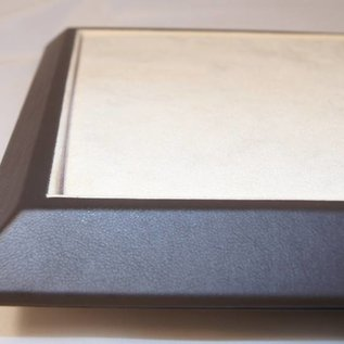 "Display tray ""noble"""