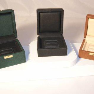 Ring case premium