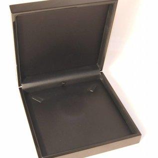 Necklace case Blackwood