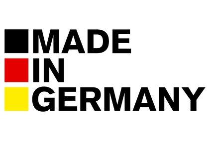 Unser Manifest für Qualität & deutsche Wertarbeit