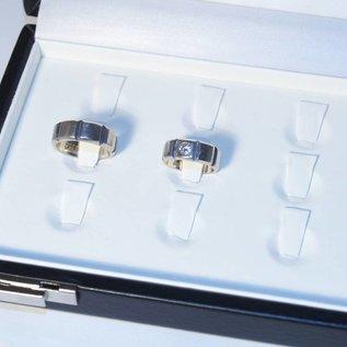 Case for rings