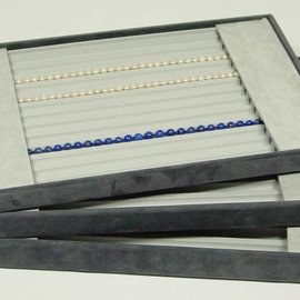 Tray for 9-16 chains