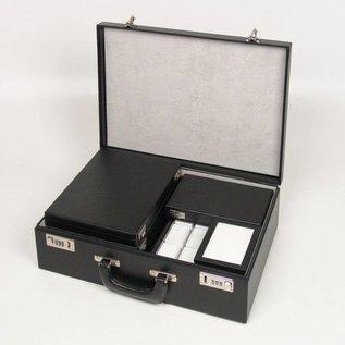 Small sample case