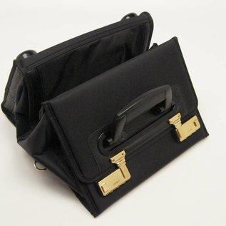 Pilot sample case soft