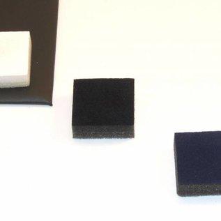 Foam for box 45261