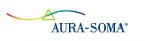 Aura-Soma Kleurentherapie