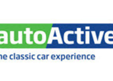 AutoActive