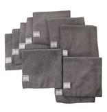 Autoglym Microfiber Cloth Grey
