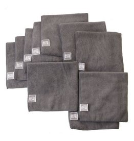Autoglym Microfiber Cloth Grey