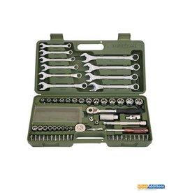 Metrinch METRINCH Werkzeugsatz