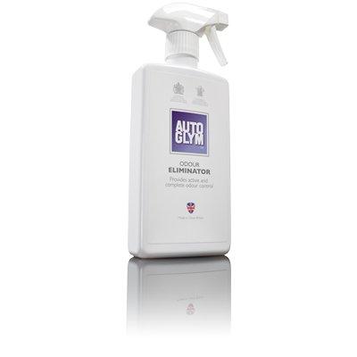 Autoglym Odour Eliminator Spray