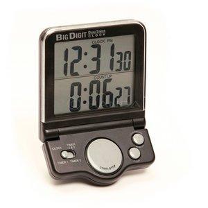 Handawebshop Digitale Big Digit stopwatch