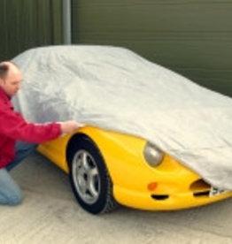 1ClassAdditions Sportwagen