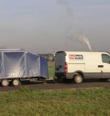Imparts BV Stockage voiture