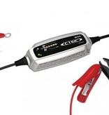 Ctek Chargeur de batterie XS 0.8 (12 volt)