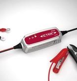Ctek Batterieladegerät XC 0.8 für 6 Volt