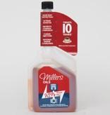 Millers Oils Millers VSPe 500 ml